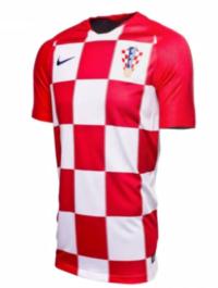 サッカークロアチア代表最新市場価値ランキングTOP10!1年で10倍の選手は?
