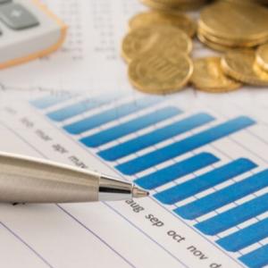 投資信託の勉強をしたいなら、具体的な金融商品を選定すること