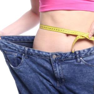 お金をかけずにダイエット!無料アプリで賢く痩せる方法を教えます