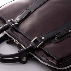 営業マンのカバン・バッグ|売れたいなら持つべきはこのカバン