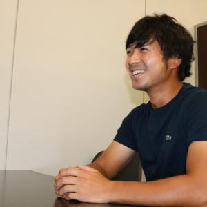 【YouTube】人気ゴルフチャンネル「Sho-Time Golf」について調べてみた