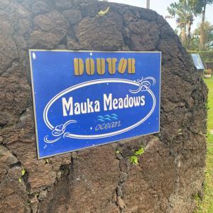 Mauka Meadous〜DOUTORの作った天国