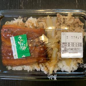 お昼ごはん〜かなり美味しかった!