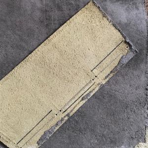 レザークラフト⑥旅行用の長財布!菱目打ちは難しい・・・