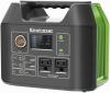 Enginstar 110000mAH/407Wh ポータブル電源 大容量 モバイルバッテリー