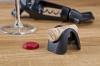vacu vin フォイルカッター (4枚刃)