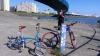 6月3日は世界自転車デー World Bicycle Day