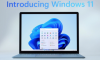 「Windows 11」を動作要件を改めてチェック!