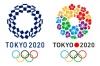 オリンピック観戦チケットの抽選結果の公表を延期