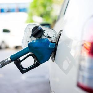 【費用比較】ハイブリッド車、ディーゼル車、ガソリン車どれがお得?
