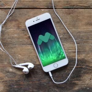 【比較】iPhoneの携帯料金を安くする方法。オススメの格安SIM。