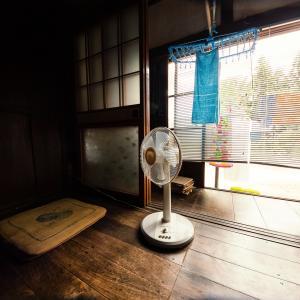 【暑さ対策】夏を乗り切るためにやるべきこと体感温度を下げる