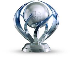 【プレイステーション】トロファー必見PlayStation Player Celebrationに参加しよう。