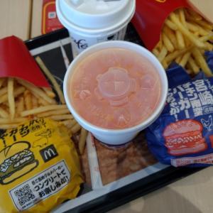 【期間限定】マックの『ご当地グルメバーガー祭』の限定バーガーを食べてみたら西日本在住で良かったと思ったww【地域限定】