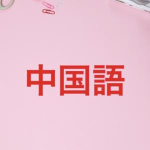 台湾って何語を話すの??[中国語の種類と違い