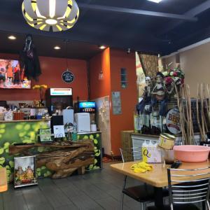 ベトナム料理 Pho Mai 2
