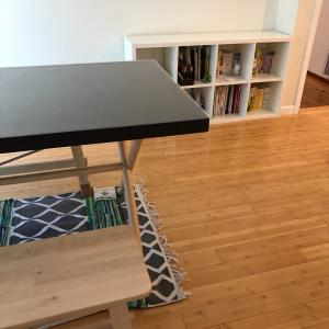 IKEAがたくさん…たくさん