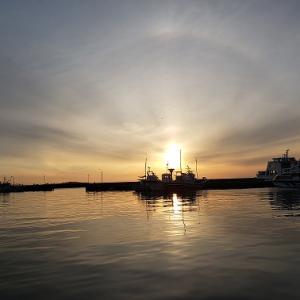 令和2年4月4日 オニカサゴ深海釣り