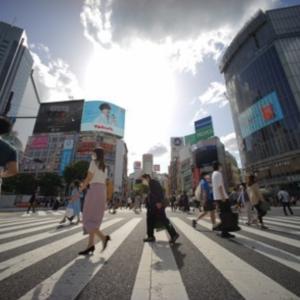 【間違いかもだけど】緊急事態宣言を継続させるべきだと思う。日本全国で感染が1ヶ月ゼロになるまで。