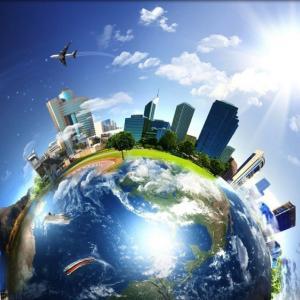 【2030年都市ランキング】米国株・中国株、両方に投資するべき理由。