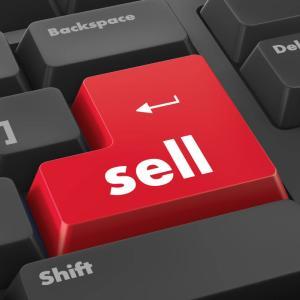 【超楽観+ヤバい事件=株の売り時。】オニール流、相場の空気感を読む!