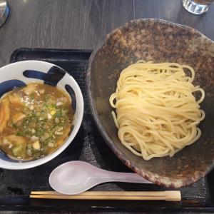 日本発!【三ツ矢堂製麺】に行ってみた in セブ