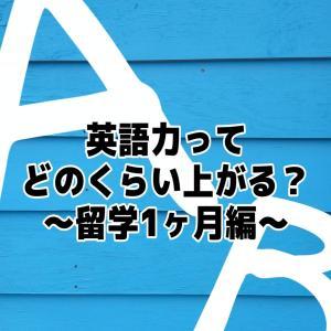 【1カ月目】英語力どのくらいついた?を ぶっちゃける by セブ留学