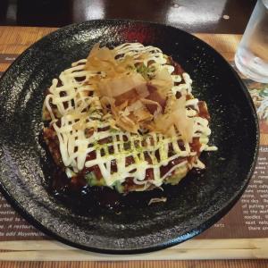 ☆Part2 日本食レストラン開拓しちゃおうプロジェクト in セブ【幸-SACHI-】