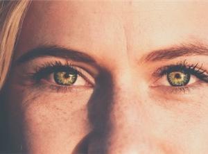 アラフィフの目の疲れに「ルテイン」