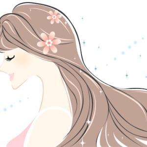 大人女性の髪や頭皮の悩み