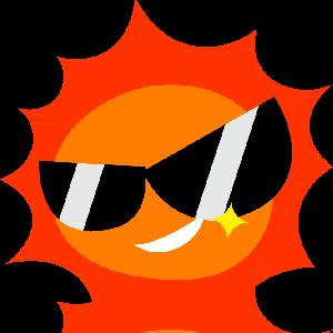 サプリによる日焼け対策について聞いてきました!