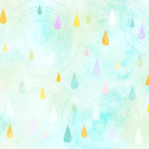 梅雨時の体調不良にも硫酸亜鉛の鼻うがいが良い✨