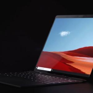 Surface Pro Xは超魅力的だけど超危険!ARM版のリスクを理解しよう!