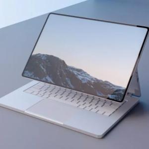 新型Surfaceが9/22に発表!出るかSurface Pro8 & Surface book後継機種!