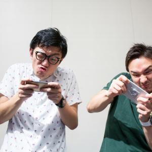 恋人と遊べる♡Switchのおススメゲームソフト