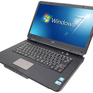 約3万円でパソコンを手に入れる