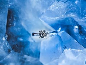 宝石の魅力