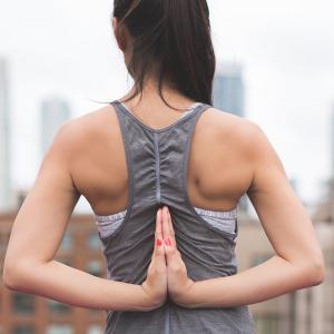 LAVAに通って1か月!身体の変化とオススメプログラムをご紹介!