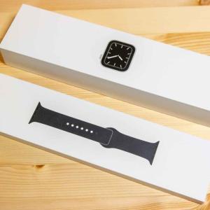 Apple Watchの「本体カラーとバンドのカスタマイズ」ができるのは、直営店と公式オンラインストアだけ