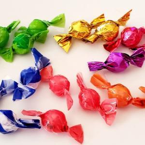 〈ハンドメイド〉Candy屋さん作り🍭 ⑩ 〈はてなブログ〉アクセス元変化でアクセス数増加✨