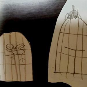 〈子育て〉絵具セットが進化していた💡 子供の画材セット選び② 続きのお話と男の子編