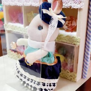 〈ハンドメイド〉Candy屋さん作り🍭 ⑰ 〈子育て〉工作ユーチューバー? & カンロに穴が開く!