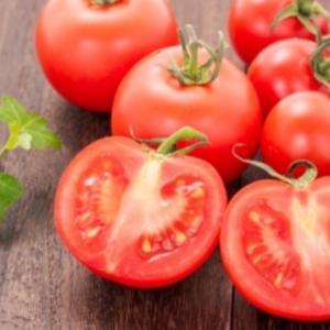 アメリカでおすすめのトマトケチャップ