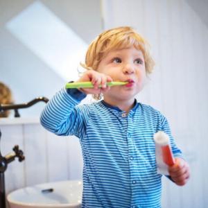 歯の治療の見積もり