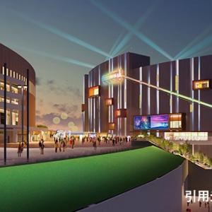 E・ZO FUKUOKA(イーゾ福岡)オープンはいつ?店舗情報とアクセスについて