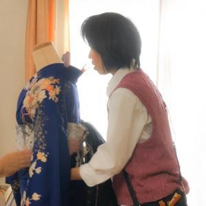 江戸伊勢型紙美術館へ行こう!参加者募集いたします