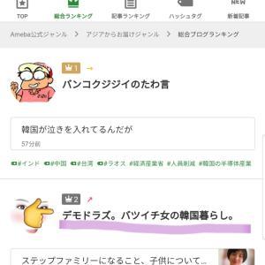 ブログ悩むわ〜
