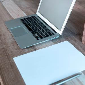 集中できる環境づくり・長時間仕事や勉強ができる個室レイアウトを探る