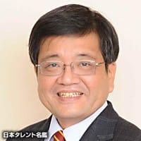 色々な見方(日本の新型コロナ対策が大失敗だった???)