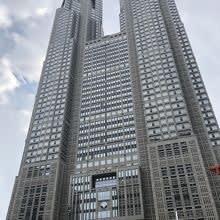 東京の感染者は107人